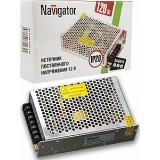 Драйвер Navigator ND-P200 (12V, 16A, IP20)
