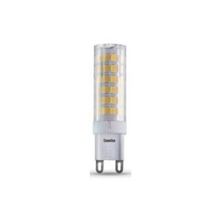 Лампа Camelion LED6-G9/830/G9 6Вт 530Лм