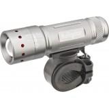 Велофонарь Navigator NPT-B01 (5W LED, 3*R03)