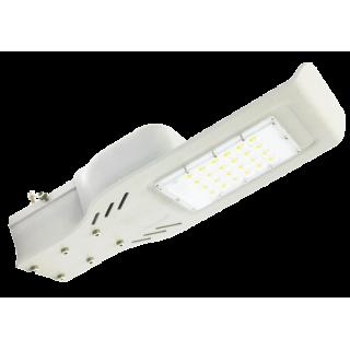 Cветильник ЛУЧ-220-СТ 50 Вт 5000К IP67 6020Лм