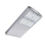Cветильник ЛУЧ-220-СТ 60 Вт 5000К IP67 8800Лм