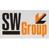 Лента SWG 3528/120 (3200, 6500K 1m/120LED, 1m/9.6W, IP20)