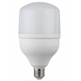 Лампа ЭРА Power 20W 4000K E27 1600Лм