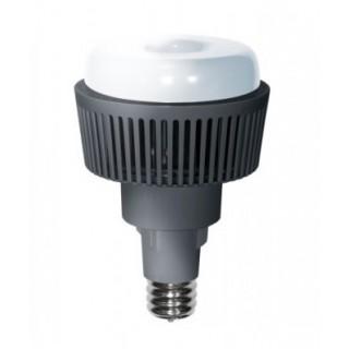 Лампа Космос 45W E40 4500К 5000Лм