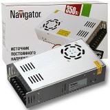 Драйвер Navigator ND-P360 (12V, 30A, IP20)