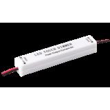 Выключатель сенсорный для Led-ленты в алюминиевый профиль