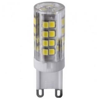 Лампа Navigator NLL-P-G9-6-230-4K 6Вт 500Лм