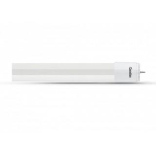 Лампа Camelion LED16-T8-120/845/G13 16Вт 4500K 1200мм 1400Лм