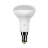Лампа ASD R50 3Вт E14 3000,4000К 250Лм