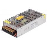 Драйвер BSPS 100W (12V, 8,3A, IP20)