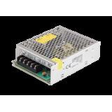 Драйвер BSPS 40W (12V, 3.3A, IP20)