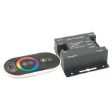 Контроллер Navigator ND-CRGB