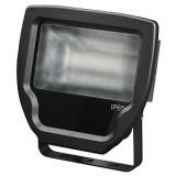 Светодиодный прожектор ЭРА LPR-20