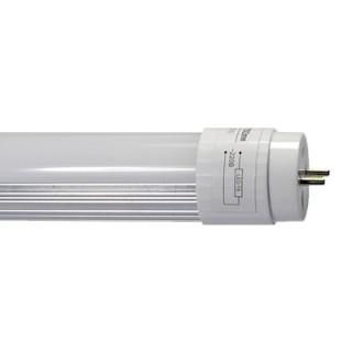 Светодиодная лампа ASD T8RG 18Вт 6500К 1200мм