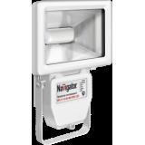 Светодиодный прожектор Navigator NFL-P-50