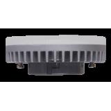 Светодиодная лампа  ЭРА GX53 9W