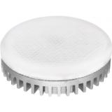 Светодиодная лампа Jazzway GX53