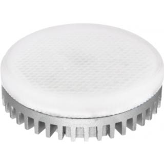 Светодиодная лампа CAMELION LED5-GX53