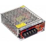 Драйвер BSPS 75W (12V, 6,25A, IP20)