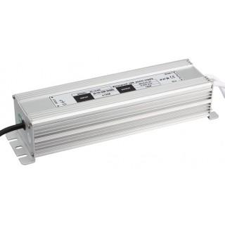 Драйвер BSPS 100W (12V, 8A, IP67)
