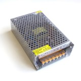 Драйвер BSPS 350W (12V, 30A, IP20)