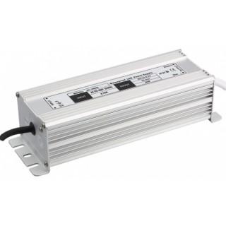 Драйвер BSPS 60W (12V, 5A, IP67)