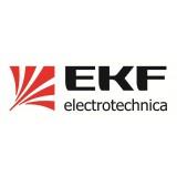 Автоматический выключатель EKF