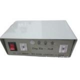 Контроллер для ленты RGB SMD 5050 (220В), 5000 W