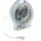 Тепловентилятор Engy EN-513 серый 1000/2000Вт