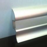 Профиль-плинтус для подсветки 50*16*2000мм.