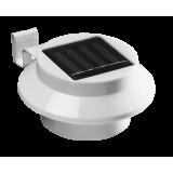 Cветильник  ФАZА SLR-W01 3LED