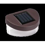 Cветильник ФАZА SLR-W02 2LED