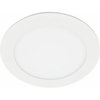 Светильник SmartBuy DL 13Вт 3000К D170мм 1040Лм белый