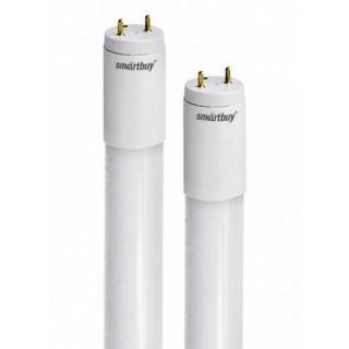 Лампа Smartbuy T8 10W 4100K G13 1000Лм 600мм