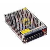 Драйвеp SmartBuy 100W (12V, 8A, IP20)