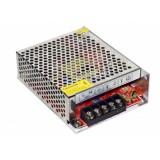 Драйвеp SmartBuy 60W (12V, 5A, IP20)