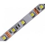 Лента SMD 5050 (монохромная и RGB)