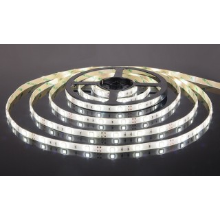 Лента SWG 5050/30 (3200K, 6500K, 1m/30LED/7.2W, IP20)
