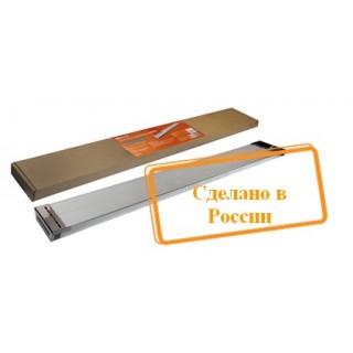 Инфракрасный обогреватель TDM 1,0кВт